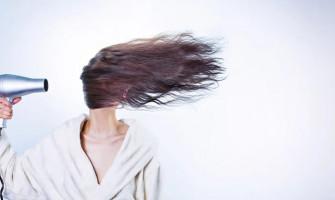 Эффективный шампунь от перхоти и выпадения волос