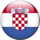 хорватское производство