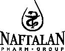 Naftalan Shop - Best products from NAFTALAN